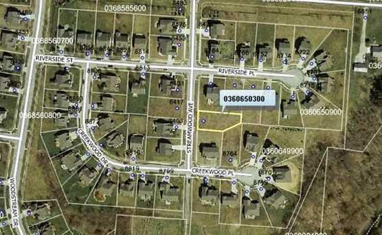 8410 Streamwood Ave - Photo 4