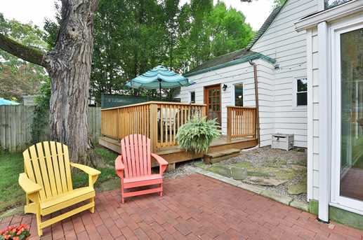 187 W Cooke Rd - Photo 48