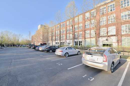 448 W Nationwide Boulevard #210 - Photo 44