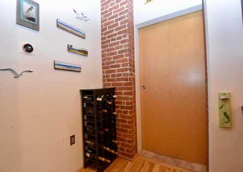 448 W Nationwide Boulevard #210 - Photo 20