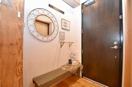 448 W Nationwide Boulevard #210 - Photo 34