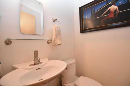 448 W Nationwide Boulevard #210 - Photo 18