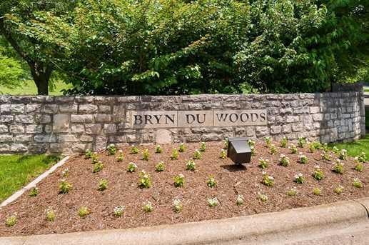 314 Bryn Du Dr - Photo 52