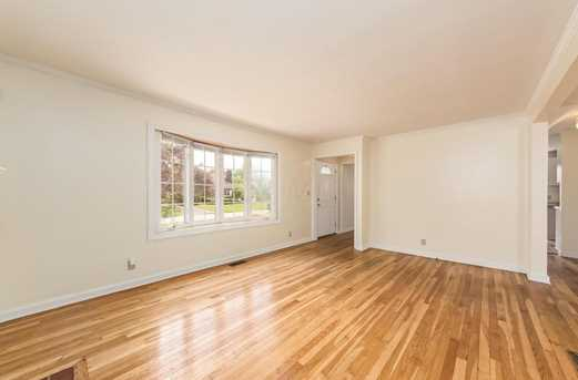 77 Edgevale Road - Photo 14