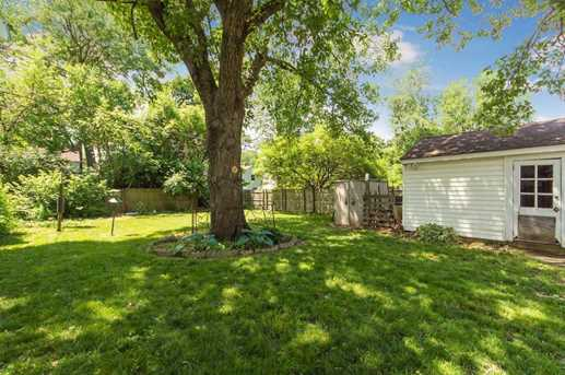 77 Edgevale Road - Photo 46