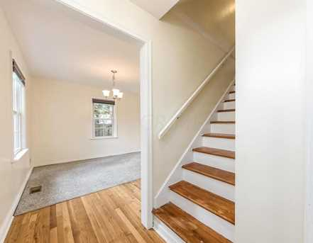 77 Edgevale Road - Photo 6