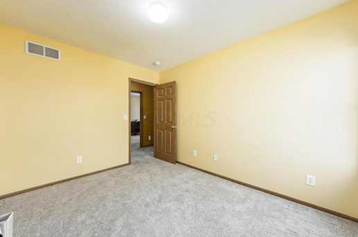 1614 Boxwood Drive - Photo 30