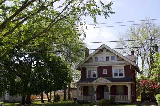 1623 Franklin S Park - Photo 2