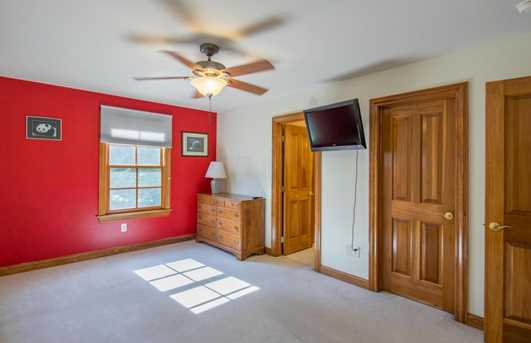 1365 White Oak Lane - Photo 40