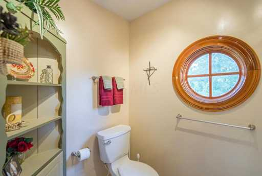 1365 White Oak Lane - Photo 44