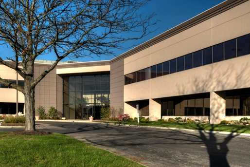 3700 Corporate Dr - Photo 2