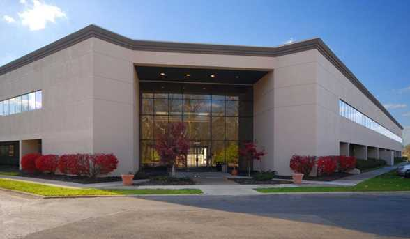 3700 Corporate Dr - Photo 1