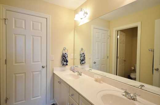 5229 Leydorf Ln - Photo 28