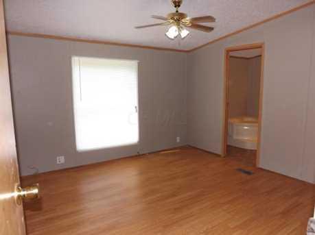 62715 Woodgeard Rd - Photo 6