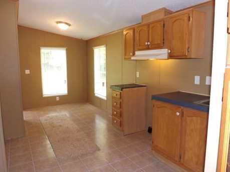 62715 Woodgeard Rd - Photo 4
