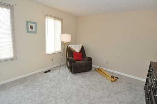 6968 Avery Road - Photo 22