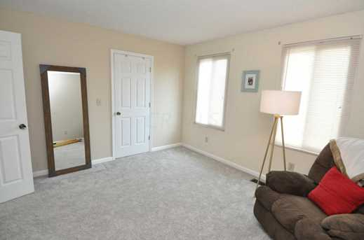 6968 Avery Road - Photo 24