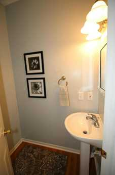 6031 Rothchester Drive - Photo 28
