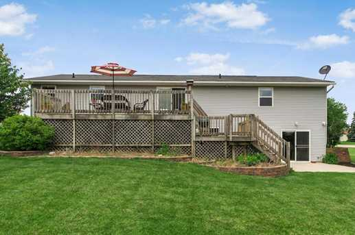 7895 Beecher SW Road - Photo 4