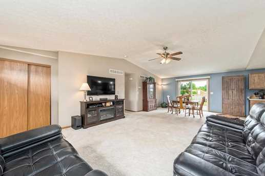 7895 Beecher SW Road - Photo 8