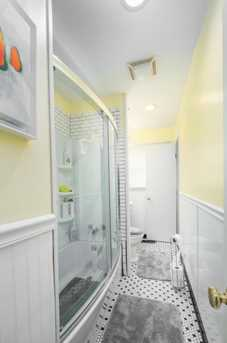 1104 Secrest Avenue - Photo 8