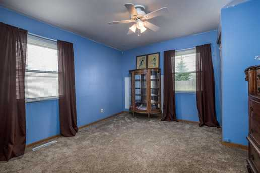 1104 Secrest Avenue - Photo 14
