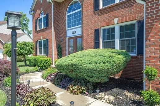41 Glengary Court - Photo 2