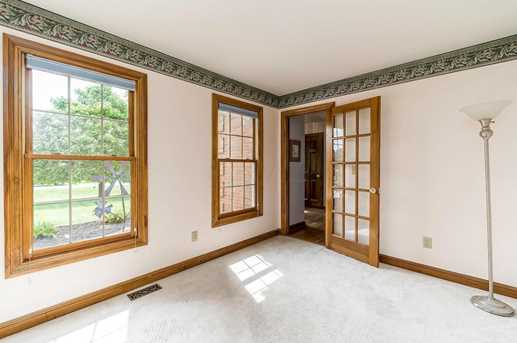 1669 Fox Chase Dr - Photo 4