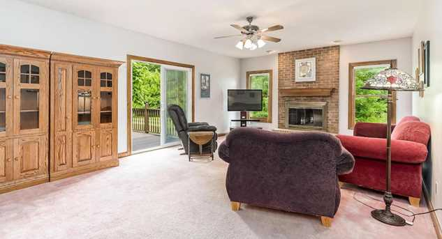 1669 Fox Chase Dr - Photo 14