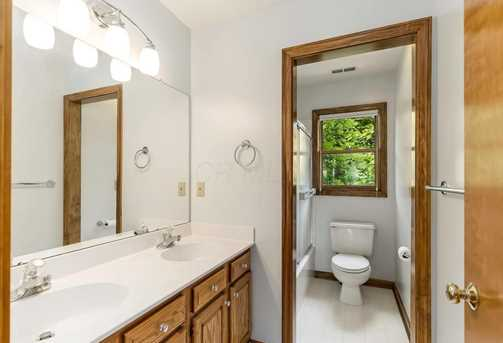 1669 Fox Chase Dr - Photo 30