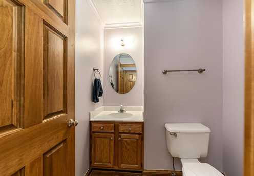 1669 Fox Chase Dr - Photo 24