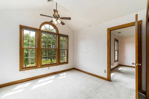 1669 Fox Chase Dr - Photo 32