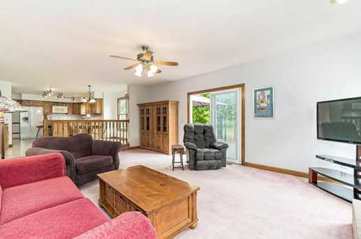 1669 Fox Chase Dr - Photo 18