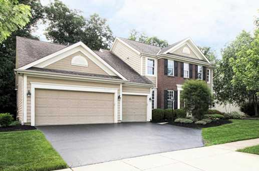 7743 High Wind Dr - Photo 4