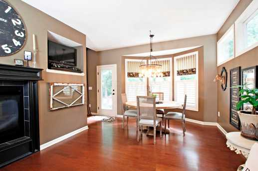 7743 High Wind Dr - Photo 34