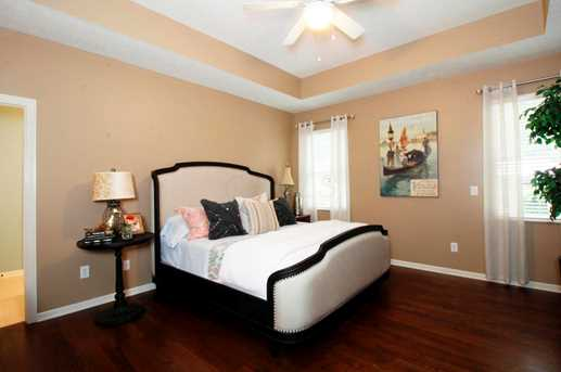 7743 High Wind Dr - Photo 42