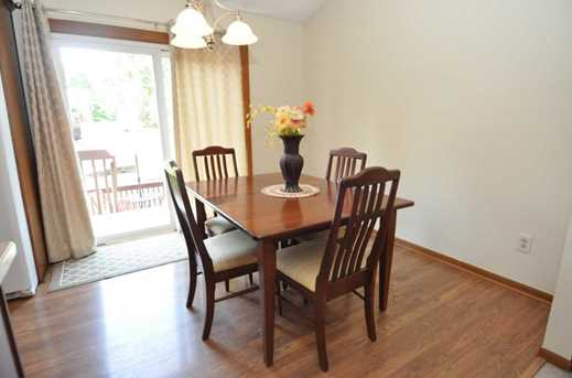 5457 Spring Hill Road - Photo 14