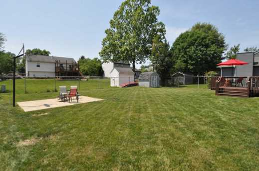 5457 Spring Hill Road - Photo 44
