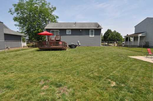5457 Spring Hill Road - Photo 40