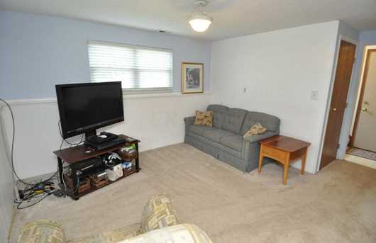 5457 Spring Hill Road - Photo 24