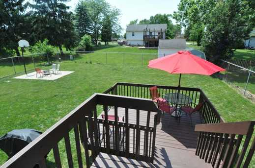 5457 Spring Hill Road - Photo 32