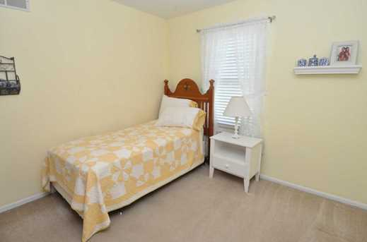 5457 Spring Hill Road - Photo 2