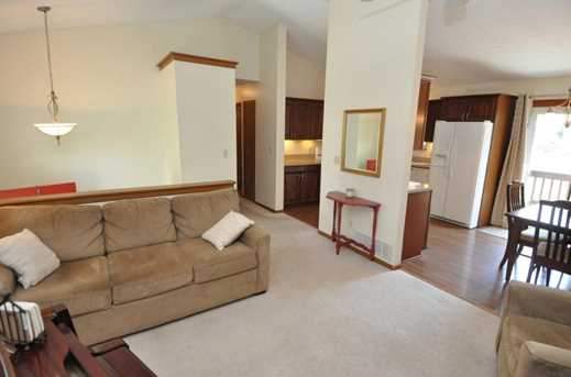 5457 Spring Hill Road - Photo 12