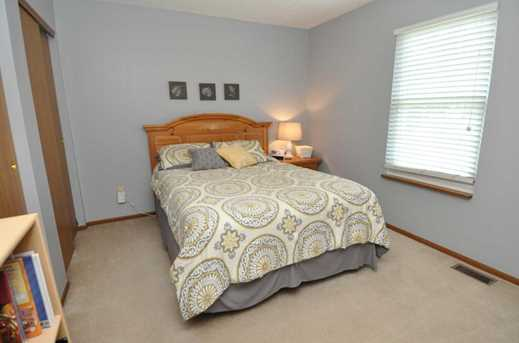 5457 Spring Hill Road - Photo 4