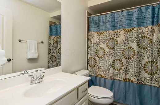 7229 Talanth Pl - Photo 32