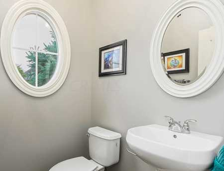 7229 Talanth Pl - Photo 24