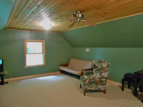 10572 Roley Hill Rd - Photo 16
