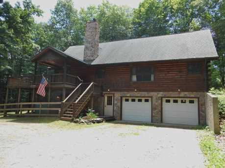 10572 Roley Hill Rd - Photo 32