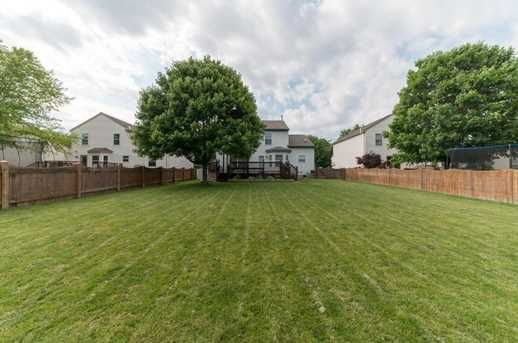 8599 Army Place - Photo 28