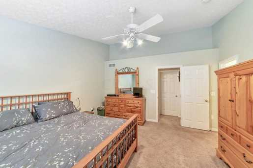 8599 Army Place - Photo 20